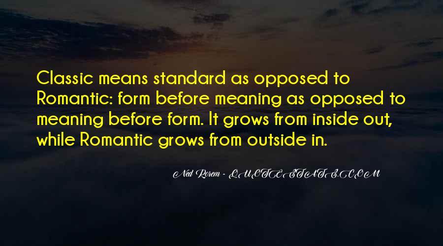 Gordon Shumway Quotes #43320