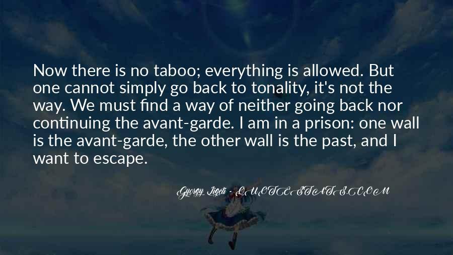 Gordon Shumway Quotes #887573