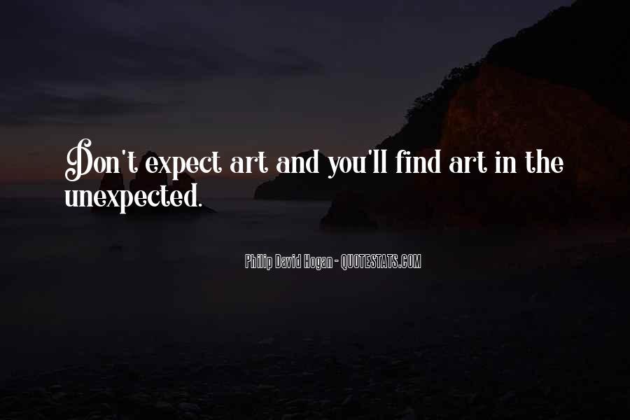 Gorean Quotes #1135072