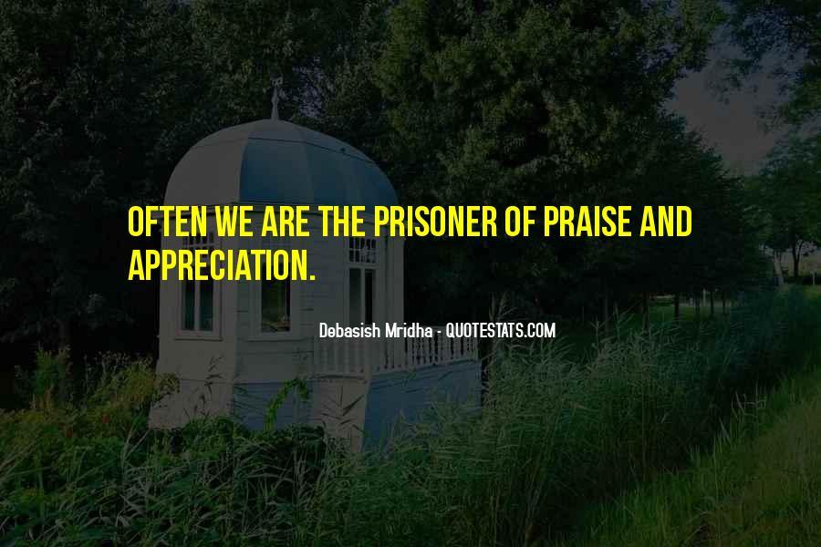 Gorean Quotes #69033