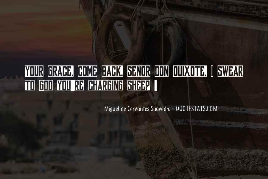 Goro Daimon Quotes #1050805