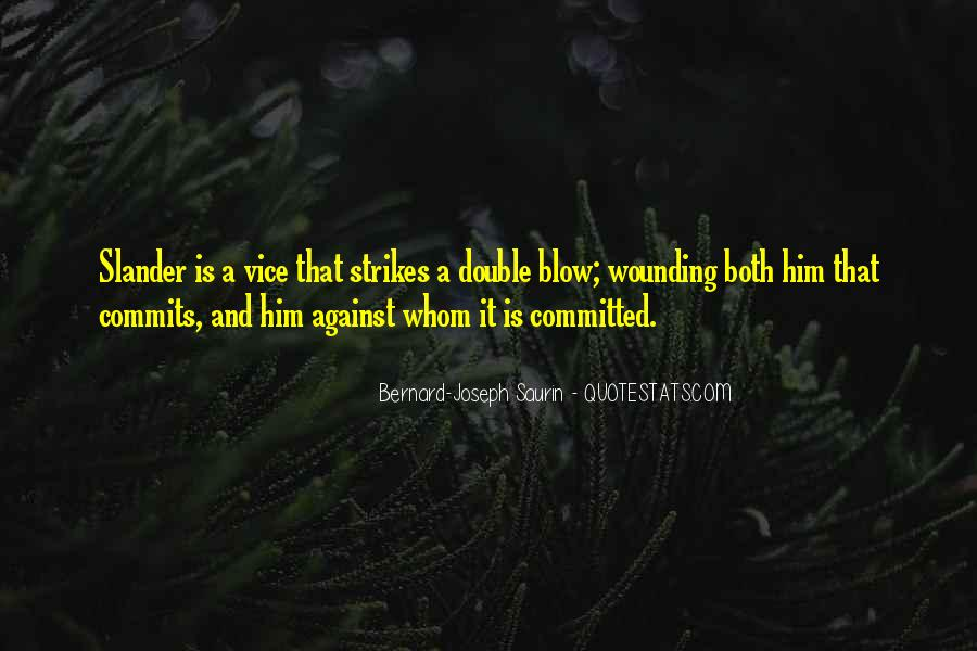 Goro Daimon Quotes #1497750