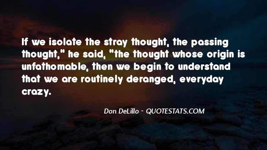 Goro Daimon Quotes #1873375