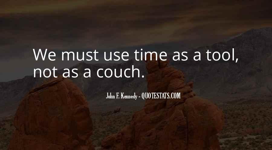 Gosford Park Movie Quotes #1181187