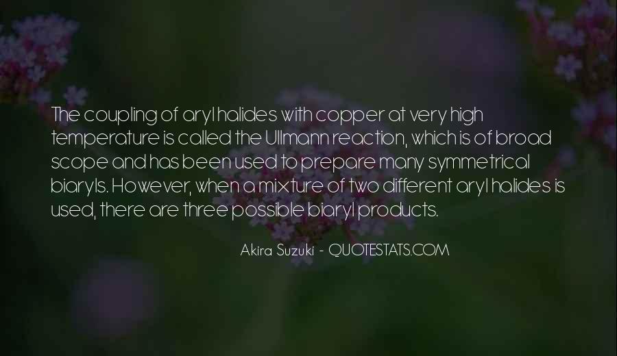 Gosford Park Movie Quotes #1521709