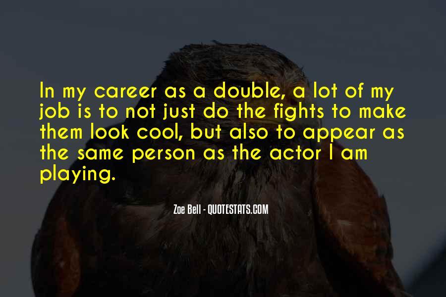 Gosford Park Movie Quotes #1533362