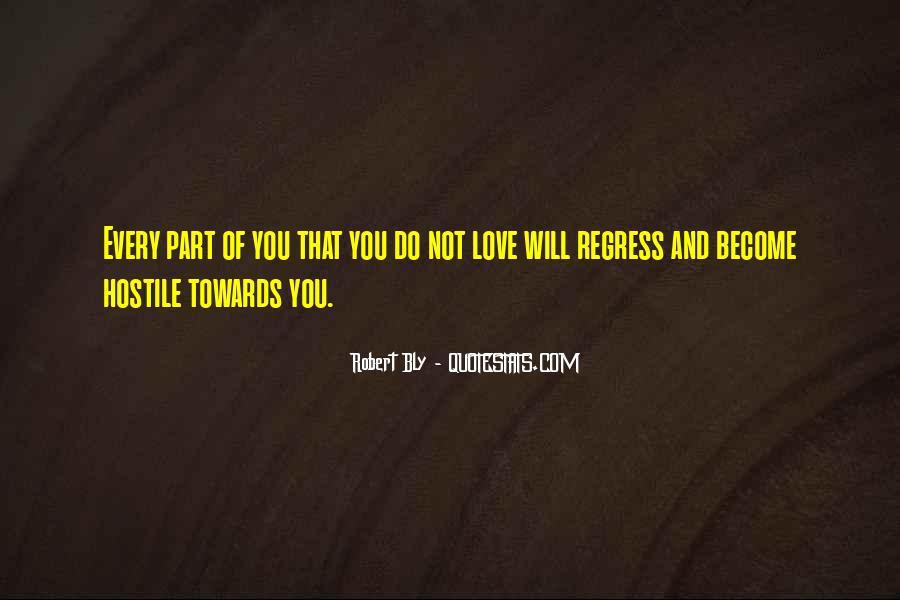 Gosford Park Movie Quotes #1671416