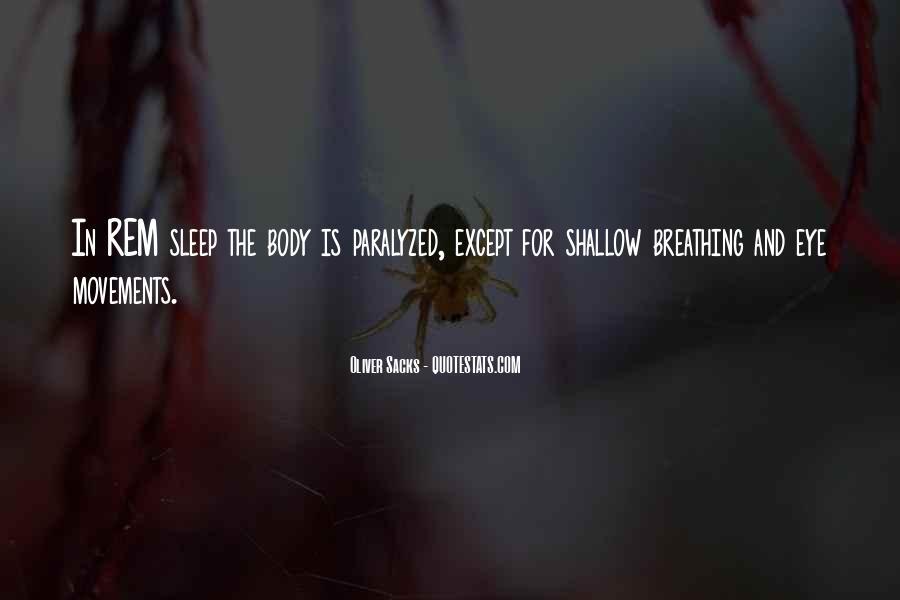 Gosford Park Movie Quotes #62613