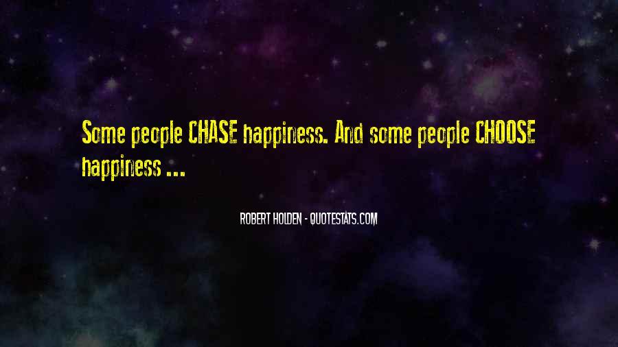 Gosford Park Movie Quotes #720122