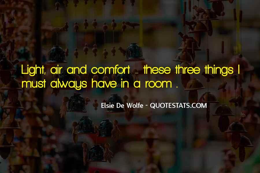 Gosford Park Movie Quotes #999492