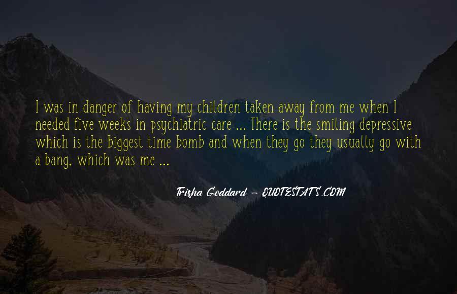 Gossip Girl Evil Quotes #363498