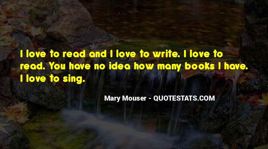 Gossip Maker Quotes #439671