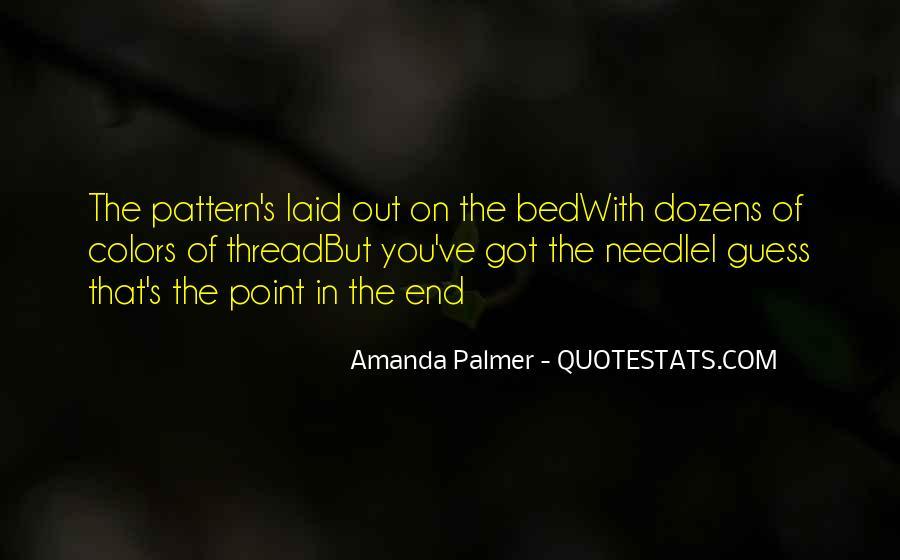 Got Laid Quotes #705471
