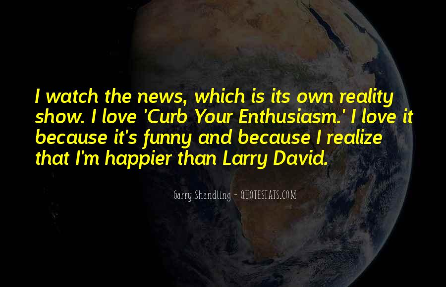 Quotes About Funny Skeptics #974856