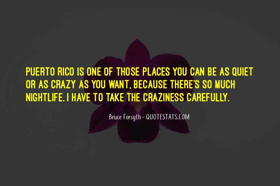 Got To Believe Rico Yan Quotes #1032881