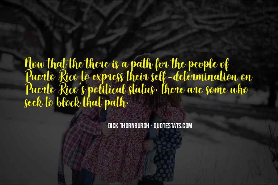 Got To Believe Rico Yan Quotes #1036533