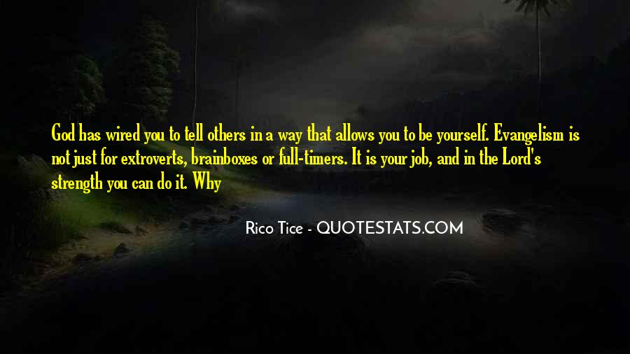 Got To Believe Rico Yan Quotes #1064231