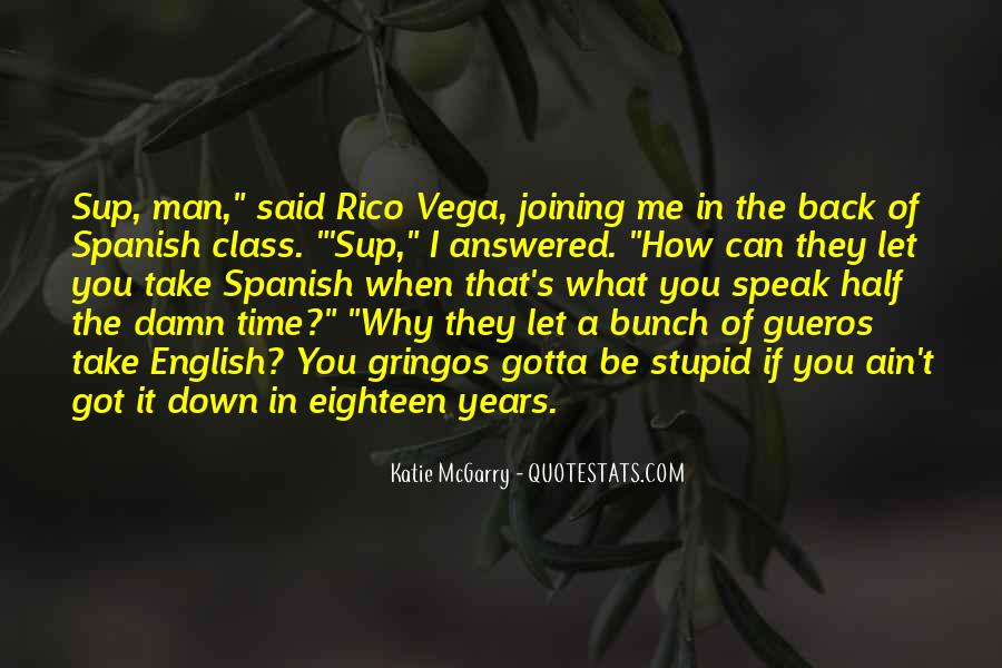 Got To Believe Rico Yan Quotes #1105059