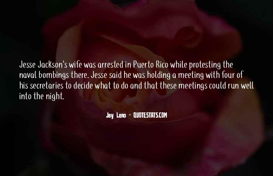 Got To Believe Rico Yan Quotes #1157710