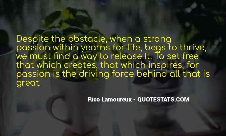 Got To Believe Rico Yan Quotes #1227209
