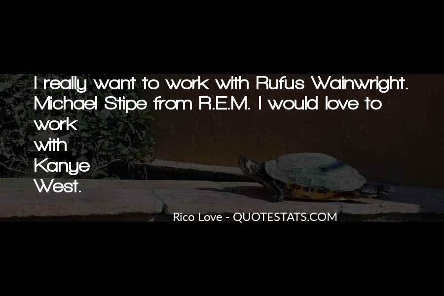 Got To Believe Rico Yan Quotes #140330