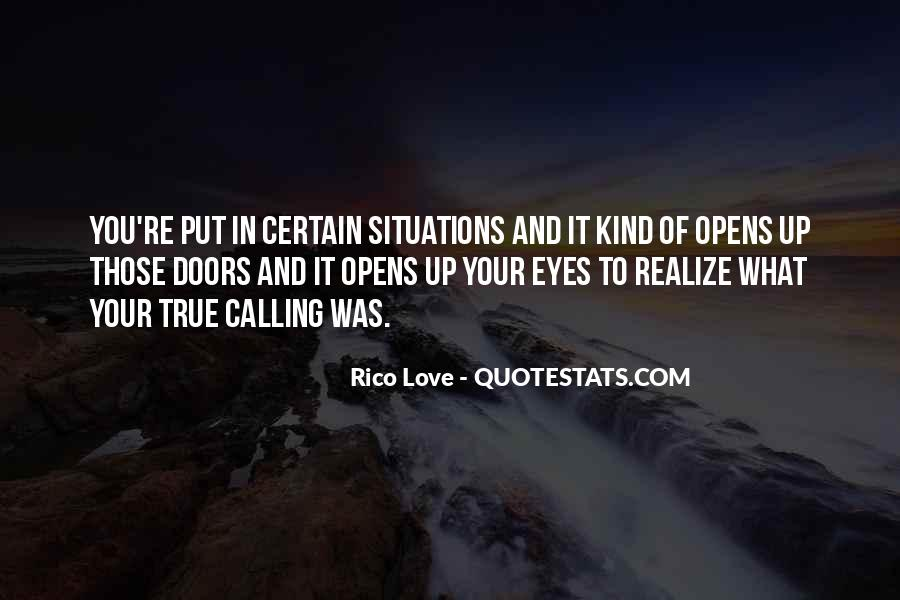 Got To Believe Rico Yan Quotes #141004