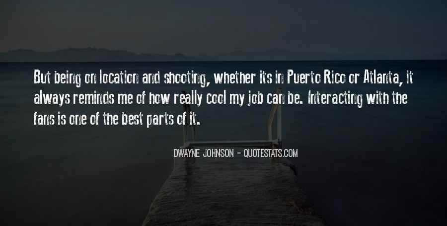 Got To Believe Rico Yan Quotes #221388