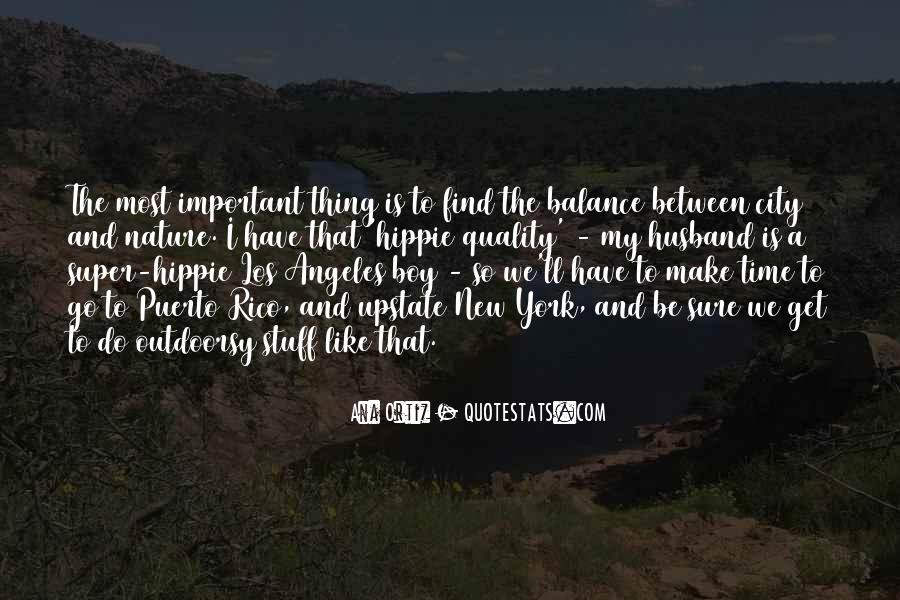 Got To Believe Rico Yan Quotes #37828