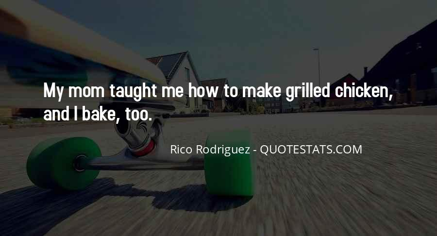 Got To Believe Rico Yan Quotes #405302