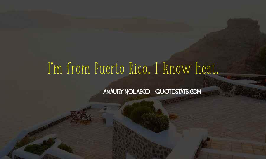 Got To Believe Rico Yan Quotes #521871