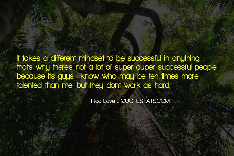 Got To Believe Rico Yan Quotes #570513