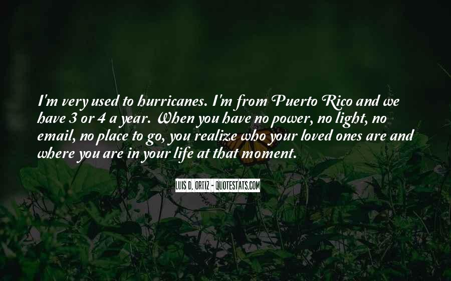 Got To Believe Rico Yan Quotes #601876