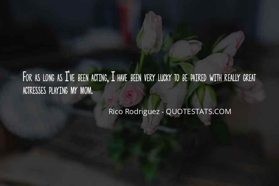 Got To Believe Rico Yan Quotes #612948