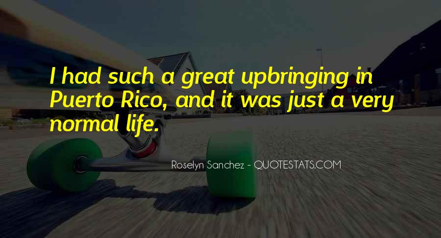 Got To Believe Rico Yan Quotes #661615