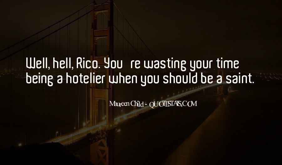 Got To Believe Rico Yan Quotes #691434
