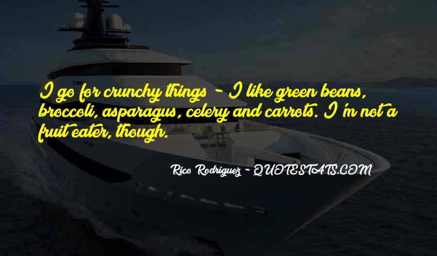 Got To Believe Rico Yan Quotes #709211
