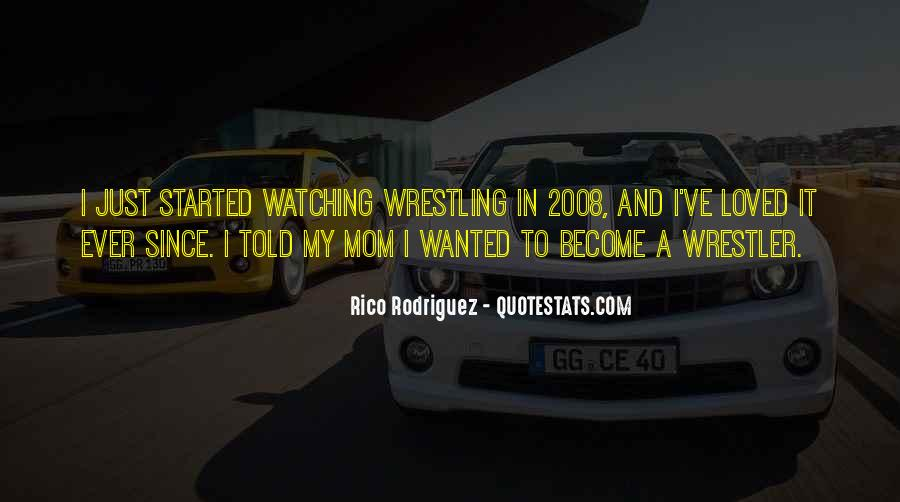 Got To Believe Rico Yan Quotes #813673