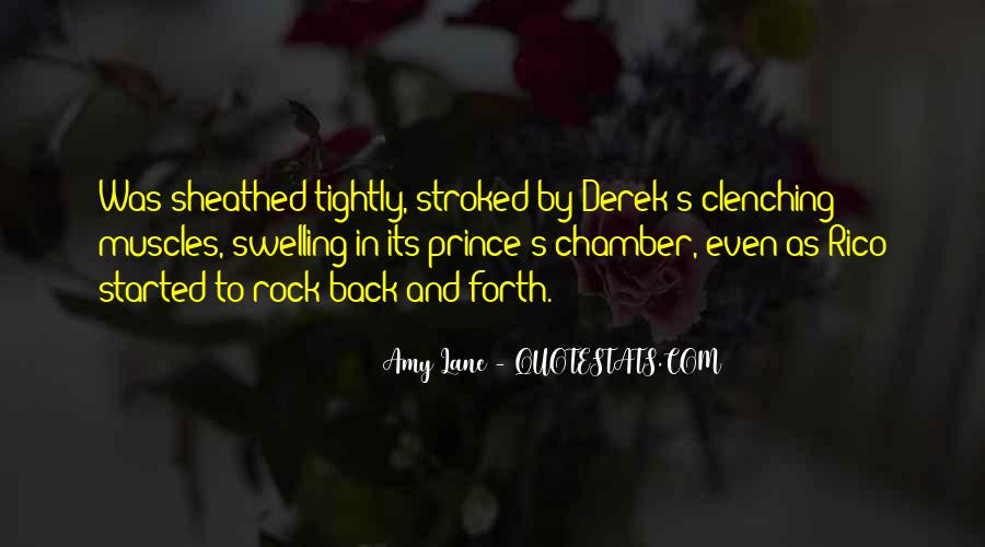 Got To Believe Rico Yan Quotes #856333