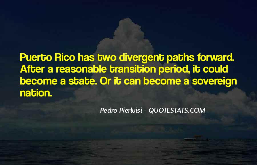 Got To Believe Rico Yan Quotes #986457