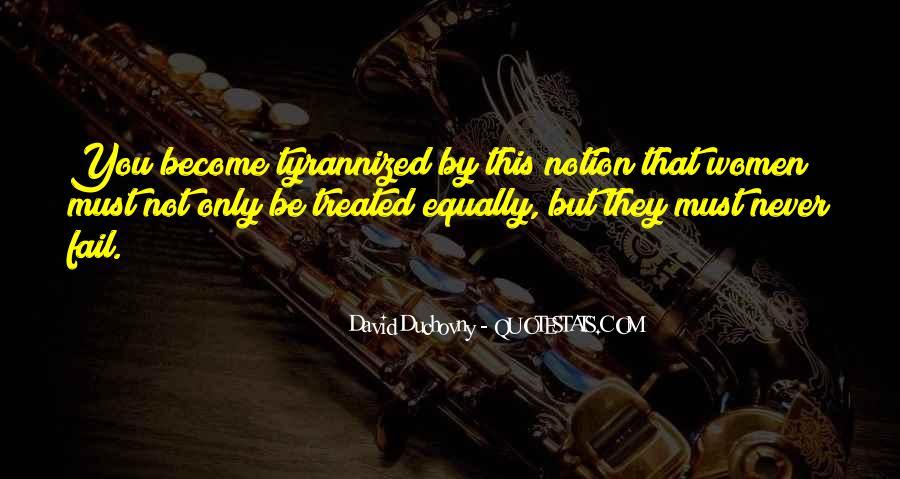 Gotham Harvey Dent Quotes #109934