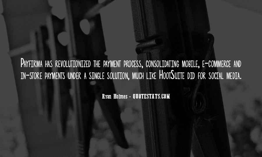 Gotham Riddler Quotes #455033
