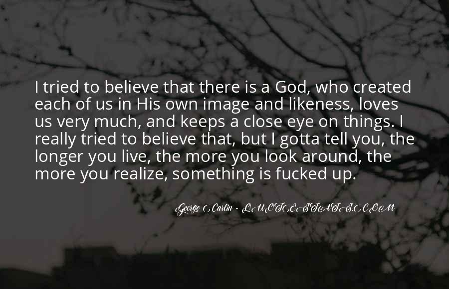 Gotta Believe Quotes #869257