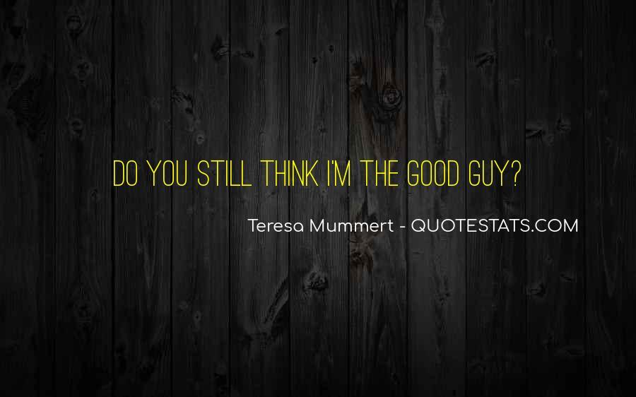 Gotta Hustle Quotes #33561