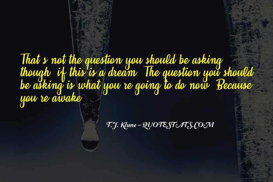 Gotta Hustle Quotes #546717