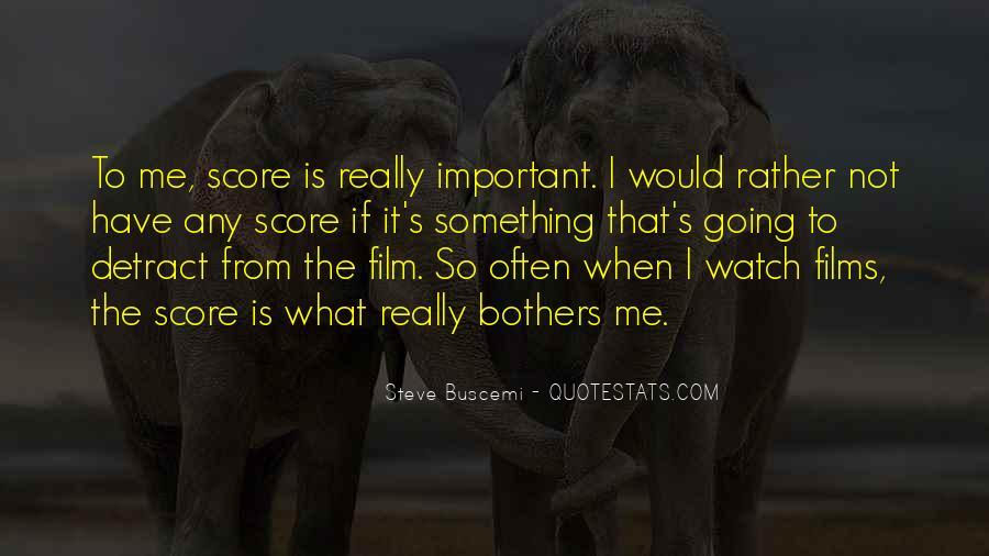Gottman Quotes #1072451
