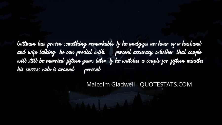 Gottman Quotes #1085984