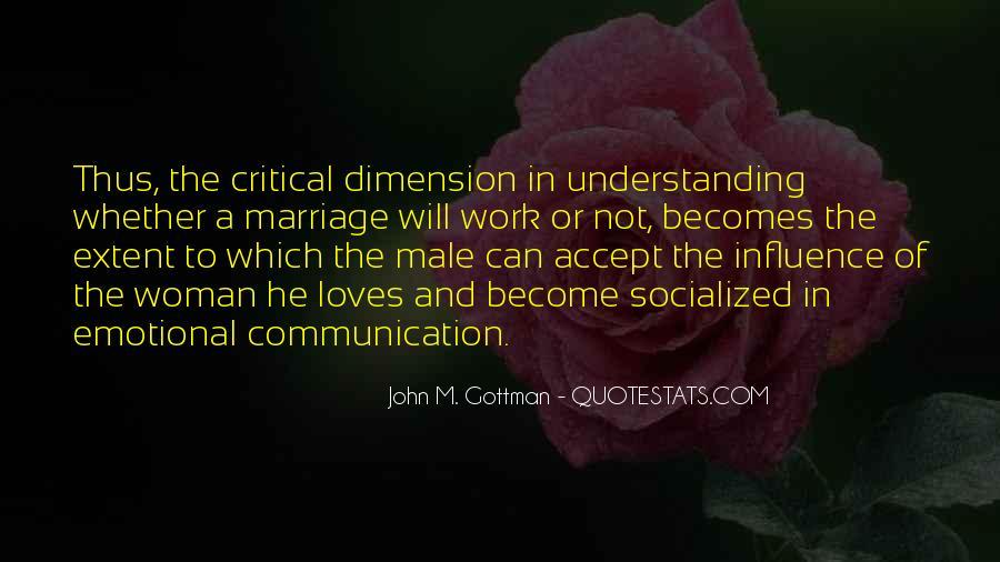 Gottman Quotes #1203261