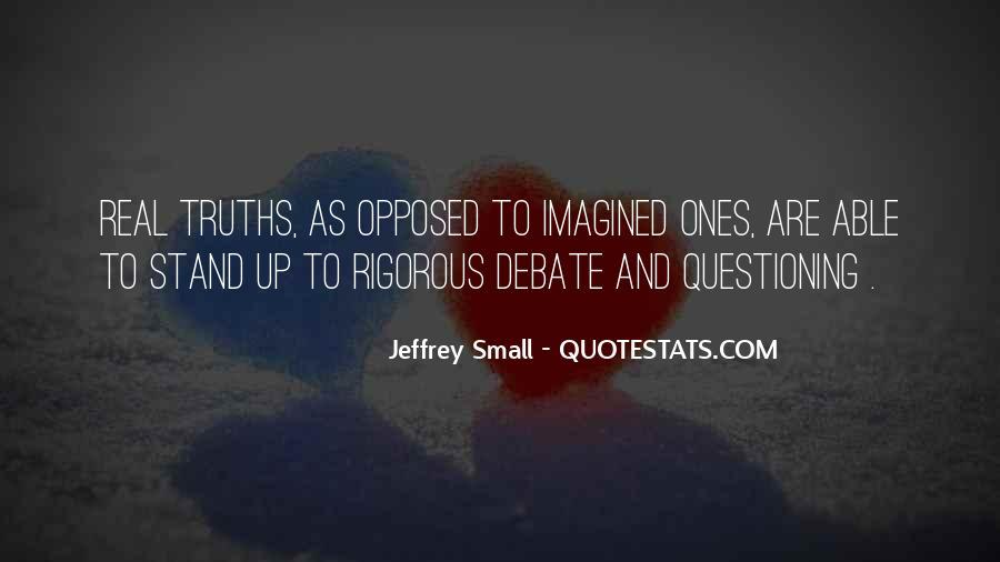 Gottman Quotes #1370688