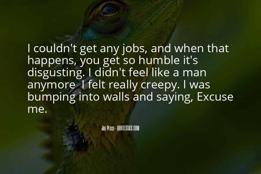Gottman Quotes #1721230