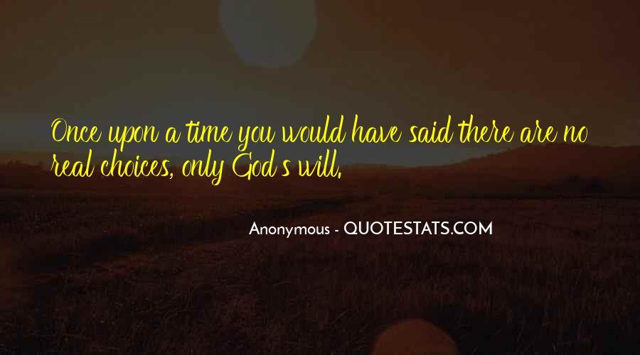Gottman Quotes #1866135